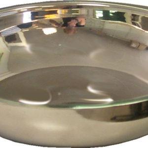 legumier-inox-loca-vaisselle