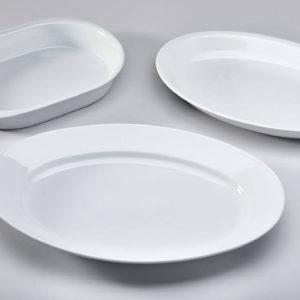 plat-porcelaine-loca-vaisselle