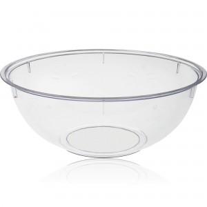 saladier-loca-vaisselle
