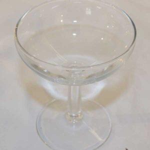 Verre à cocktail -loca-vaisselle Location de vaisselle - matériel de réception