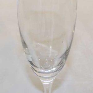 Verre à champagne -loca-vaisselle Location de vaisselle - matériel de réception
